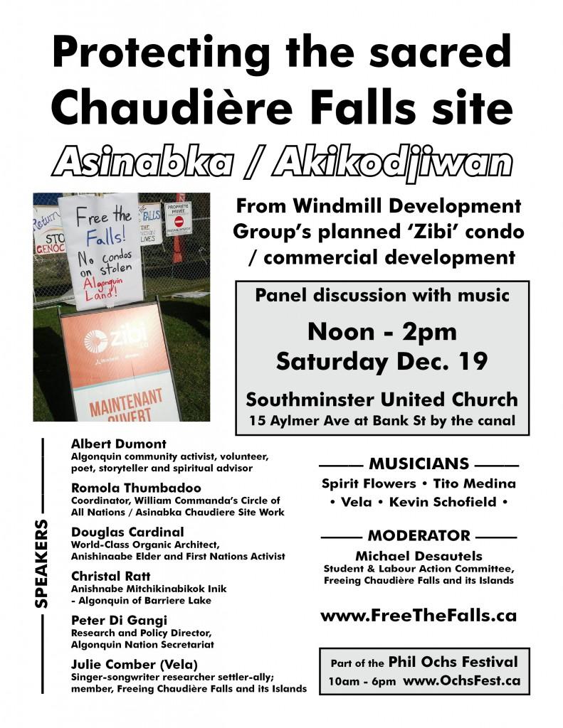 Dec19-chaudiere-poster