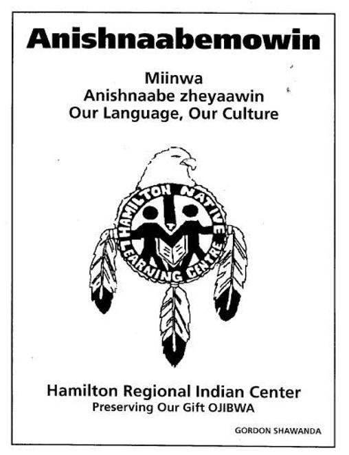 national aboriginal health strategy 1989 pdf