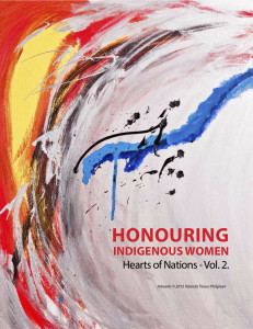 honouring-indigenous-women-vol-2-cover[1]