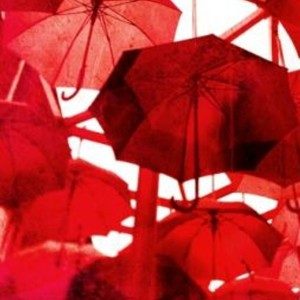 umbrellas_sq